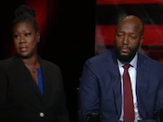 Trayvon Martin's Parents to Anderson Cooper: The System Didn't Work for Us