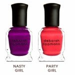 deborah-lippmann-nail-polishes-run-the-world-girls-2012 (1)