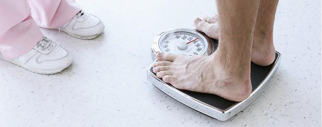 Could midlife obesity increase risk of Alzheimer's?
