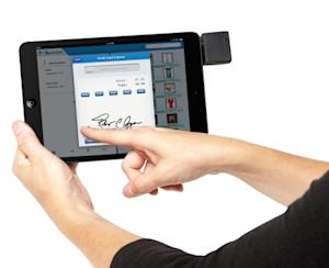 VeriFone POS Software Platform Now Offered by 100 ISOs and Acquirers