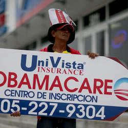 Why Obamacare Premiums Will Probably Rise More Quickly Next Year