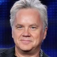Tim Robbins Signs With ICM Partners