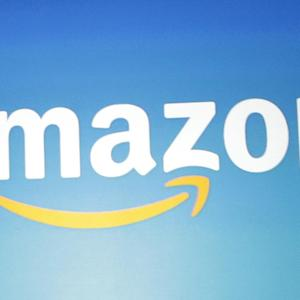 Amazon Reports Loss Despite Strong Sales Growth