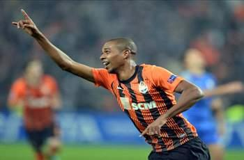 Shakhtar coach Lucescu: Fernandinho is too good for Manchester City