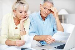 Can't figure out your 401(k)? You're not alone
