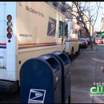 USPS Tips On Holiday Gift Shipping