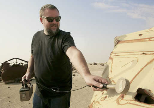 VICE Renewed for Four Expanded Seasons at HBO, Adds Daily Newscast