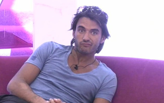 Secret Story 6 : Thomas exclu de la maison