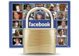 Facebook Insider: Privacy Breach Discovered Last Week