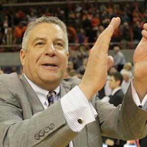 What Can Bruce Pearl Expect When He Returns To Tennessee?