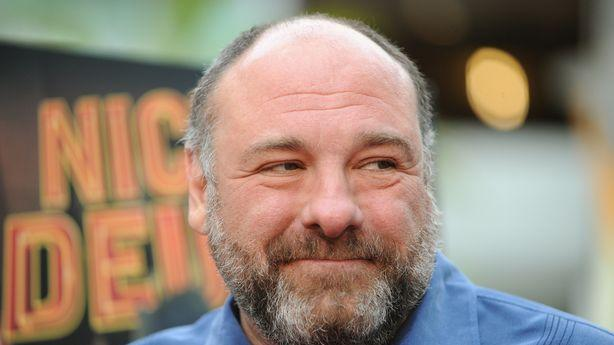 James Gandolfini Has Died