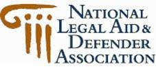 Supreme Court Justice Ginsburg to Be Honored at National Legal Aid & Defender Association 2013 Exemplar Award Dinner