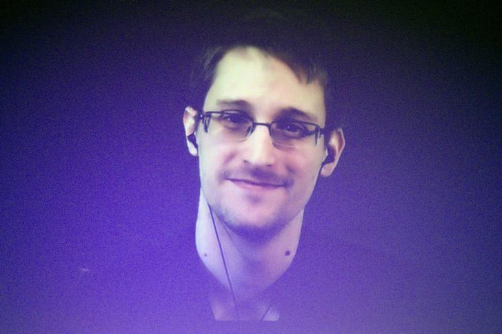 Spying program leaked by Snowden is tied to campaign in many countries