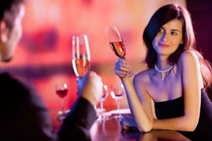 women find boasting unattractive in men