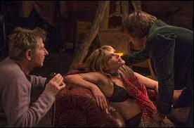 Sundance Selects Acquires Roman Polanski's 'Venus In Fur'
