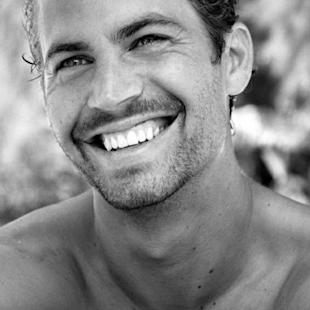 In Memoriam: Paul Walker