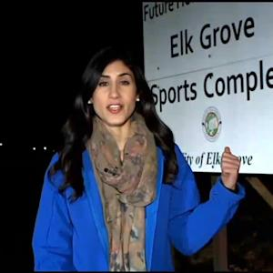 Elk Grove To Decide Plan Of Action On Soccer Complex Project; New Renderings Released
