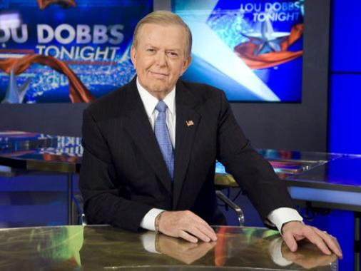 Fox Business Network scores highest-rated month in network history