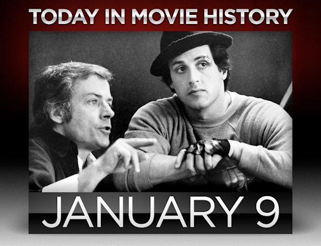 otd-jan9-rocky