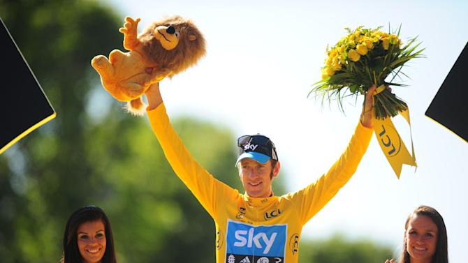 Cycling - Tour de France 2013 Preview Package
