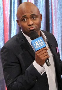 Wayne Brady | Photo Credits:&nbsp;&hellip;