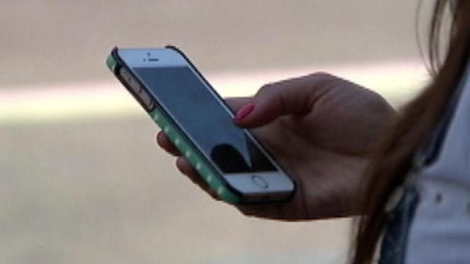 Police warn of 'one-ring phone scam'