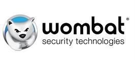 Wombat Security Technologies Adds Automation to Security Awareness and Training to Significantly Improve Employee Response to Potential Cyber Attacks