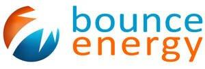 Bounce Energy Offering Cyber Monday Discount to Texas and Pennsylvania Electricity Customers