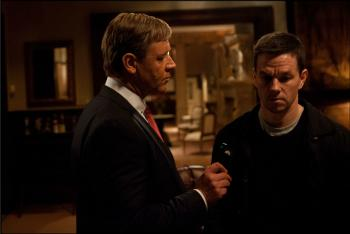 'Broken City' Review: Tangled Political Web Gets Snarled in This Wobbly Thriller
