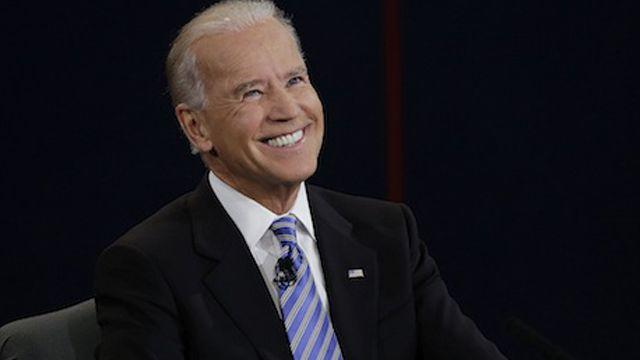 Biden 'bully' tactics: An Obama campaign distraction?