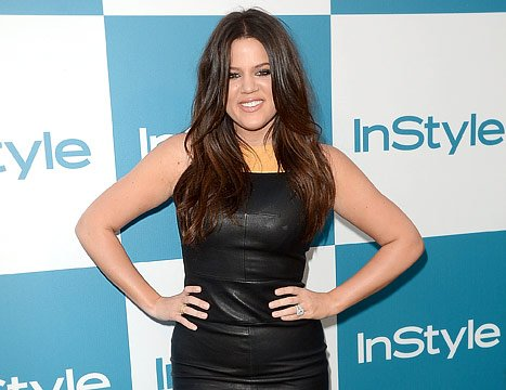 Simon Cowell: Khloe Kardashian Could &quot;Definitely&quot; Host X Factor