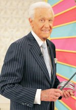 Bob Barker | Photo Credits: Cliff Lipson/CBS