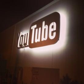Big Advertisers Mining YouTube Creators' Marketing Potential