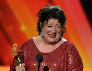 Margo Martindale Joins FX's 'The Americans'