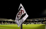 A general view of Fulham's Craven Cottage football ground in 2011. English Premier League club Fulham have been granted permission by Hammersmith and Fulham (H&F) Council to expand the capacity of Craven Cottage by 4,300 seats to 30,000