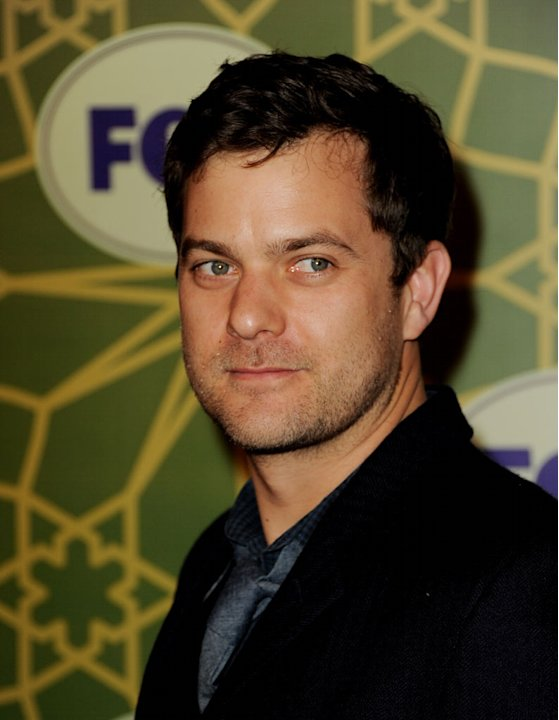 Josh Jackson (&quot;Fringe&quot;) attends the 2012 Fox Winter TCA All-Star Party at Castle Green on January 8, 2012 in Pasadena, California. 