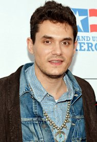 John Mayer | Photo Credits: Mike Coppola/Getty Images