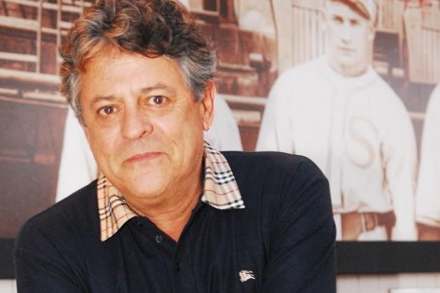Marcos Paulo morreu no último domingo, 11 de novembro, devido a uma ...