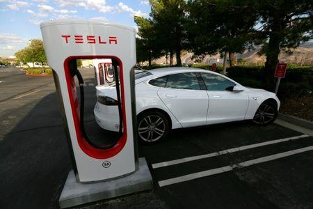 Tesla may launch in India this summer: Musk