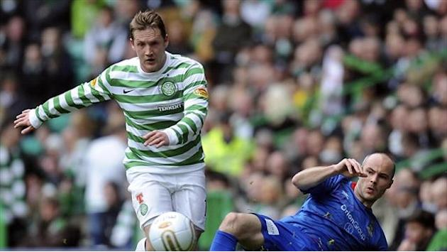 Football - Title means everything to Commons