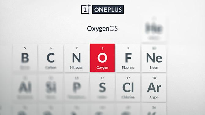 OnePlus One to ditch its old Android OS for a fresh breath of Oxygen
