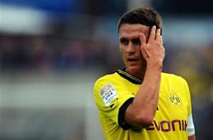 Kehl: Borussia Dortmund can still win the league