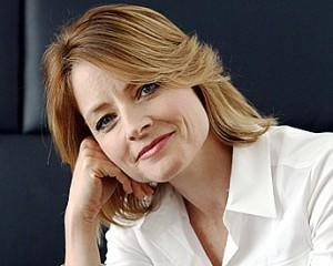 Q&A: Jodie Foster On Her DeMille Award