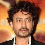 Irrfan Khan Injured While Shooting Polo Sequence