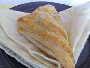 Pastelitos