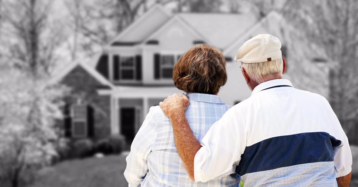 5 Must-Know Facts About Reverse Mortgages
