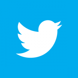 UPDATE: Twitter Shares Finish Day Down 13% After Analyst Downgrade