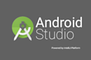 Four handy Android Studio shortcuts for Eclipse users