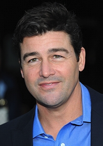 Kyle Chandler to Star In Showtime's 'Vatican' Pilot From Paul Attanasio And Ridley Scott