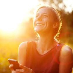 8 Ways to Create the Happiest Career (and Life) on Earth